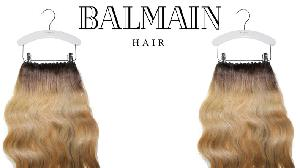 Balmain Paris Hair-D...